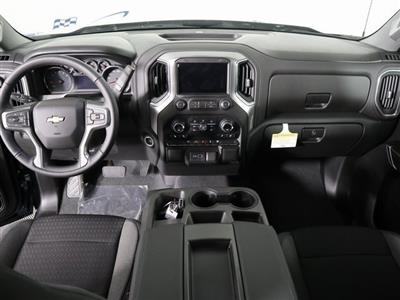 2019 Silverado 1500 Crew Cab 4x4,  Pickup #75758 - photo 6