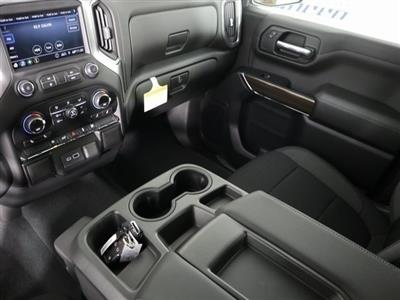 2019 Silverado 1500 Crew Cab 4x4,  Pickup #75758 - photo 7