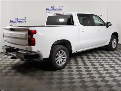2019 Silverado 1500 Crew Cab 4x4,  Pickup #75788 - photo 2
