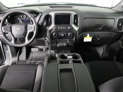 2019 Silverado 1500 Crew Cab 4x4,  Pickup #75788 - photo 5