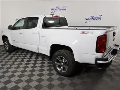 2019 Colorado Crew Cab 4x4,  Pickup #75800 - photo 2