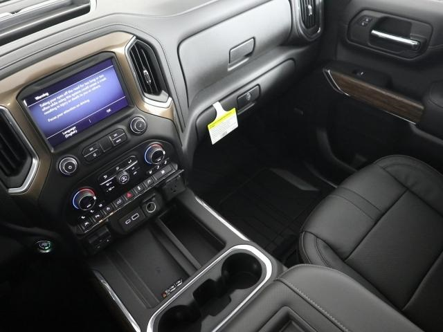 2019 Silverado 1500 Crew Cab 4x4,  Pickup #76138 - photo 7