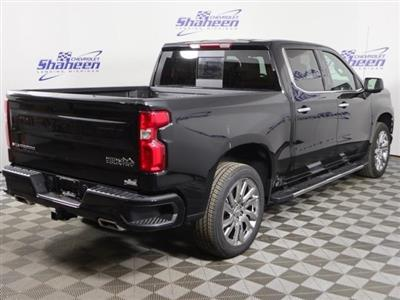 2019 Silverado 1500 Crew Cab 4x4,  Pickup #76138 - photo 2