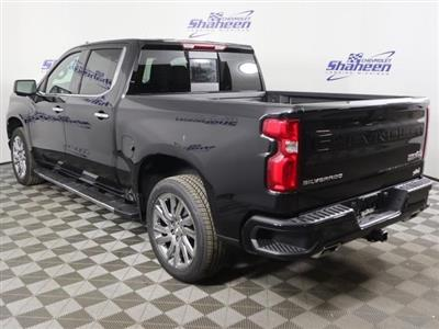 2019 Silverado 1500 Crew Cab 4x4,  Pickup #76138 - photo 4