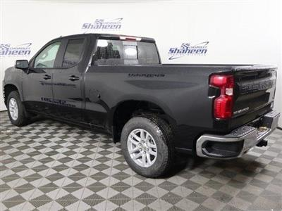2019 Silverado 1500 Double Cab 4x4,  Pickup #76165 - photo 15