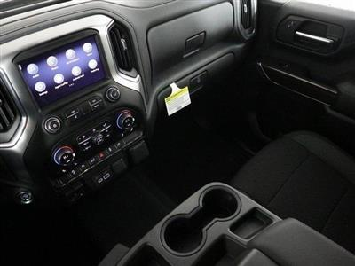 2019 Silverado 1500 Double Cab 4x4,  Pickup #76165 - photo 18