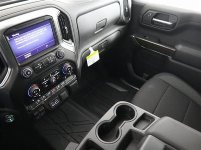 2019 Silverado 1500 Double Cab 4x4,  Pickup #76171 - photo 9