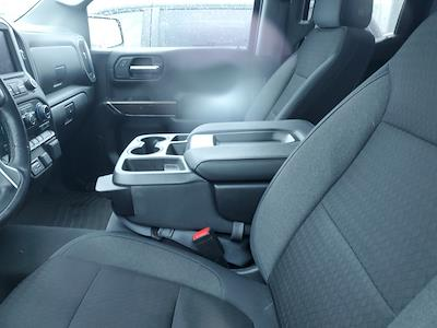 2019 Silverado 1500 Double Cab 4x4,  Pickup #76171 - photo 2