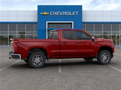 2019 Silverado 1500 Double Cab 4x4,  Pickup #76174 - photo 7