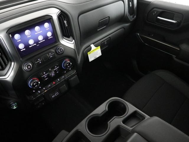2019 Silverado 1500 Double Cab 4x4,  Pickup #76176 - photo 9