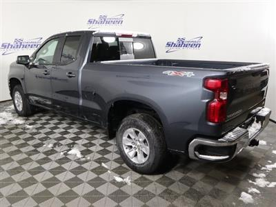 2019 Silverado 1500 Double Cab 4x4,  Pickup #76179 - photo 2