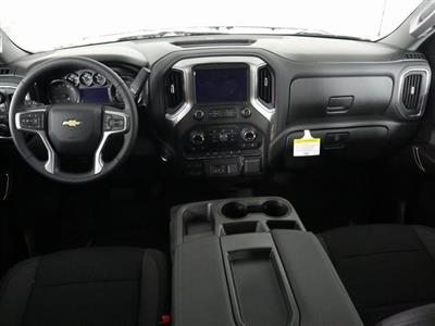 2019 Silverado 1500 Double Cab 4x4,  Pickup #76179 - photo 6