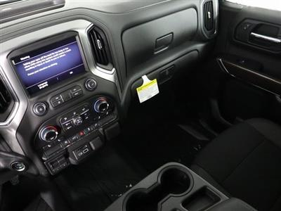 2019 Silverado 1500 Double Cab 4x4,  Pickup #76179 - photo 7