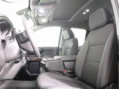 2019 Silverado 1500 Double Cab 4x4,  Pickup #76185 - photo 9