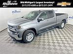 2019 Silverado 1500 Double Cab 4x4,  Pickup #76187 - photo 1