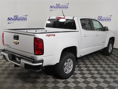2019 Colorado Extended Cab 4x4,  Pickup #76340 - photo 2