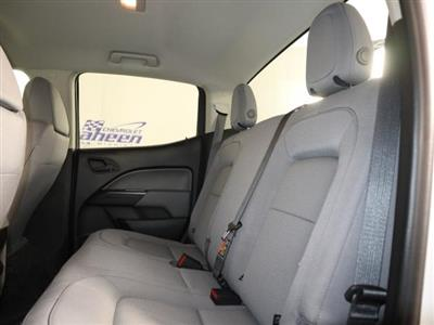 2019 Colorado Extended Cab 4x4,  Pickup #76340 - photo 5