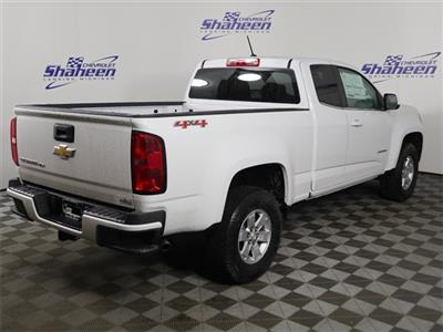 2019 Colorado Extended Cab 4x4,  Pickup #76419 - photo 2
