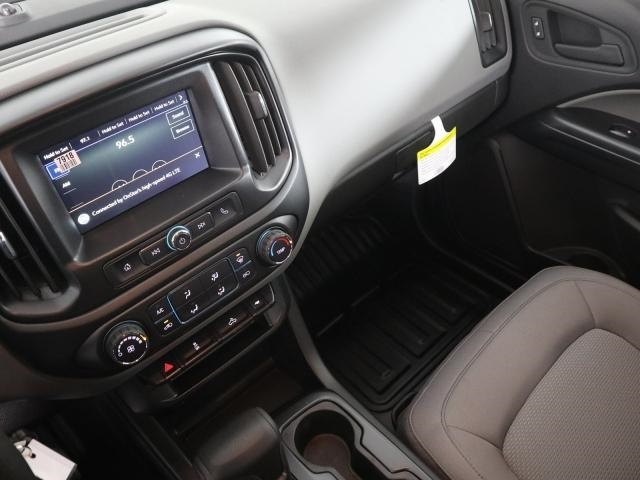 2019 Colorado Extended Cab 4x4,  Pickup #76533 - photo 6