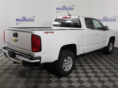 2019 Colorado Extended Cab 4x4,  Pickup #76533 - photo 2