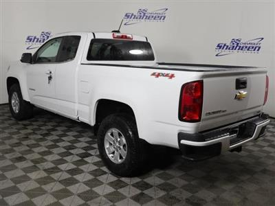 2019 Colorado Extended Cab 4x4,  Pickup #76533 - photo 4