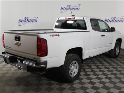 2019 Colorado Extended Cab 4x4,  Pickup #76568 - photo 4