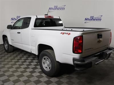 2019 Colorado Extended Cab 4x4,  Pickup #76568 - photo 5