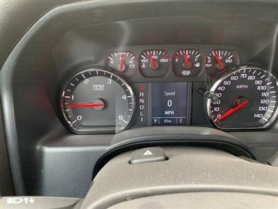 2019 Chevrolet Silverado 5500 Crew Cab DRW 4x4, Knapheide KMT Mechanics Body #79387 - photo 42