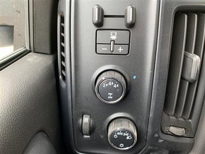 2019 Chevrolet Silverado 5500 Crew Cab DRW 4x4, Knapheide KMT Mechanics Body #79387 - photo 44