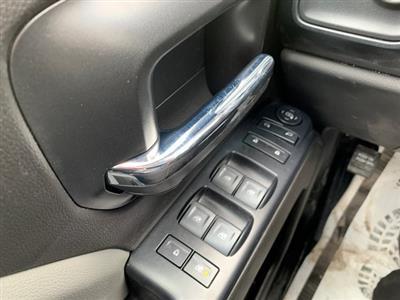 2019 Chevrolet Silverado 5500 Crew Cab DRW 4x4, Knapheide KMT Mechanics Body #79387 - photo 45