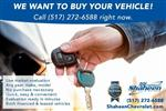 2019 Chevrolet Silverado 5500 Crew Cab DRW 4x4, Knapheide KMT Mechanics Body #79387 - photo 11