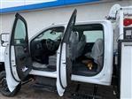 2019 Chevrolet Silverado 5500 Crew Cab DRW 4x4, Knapheide KMT Mechanics Body #79387 - photo 38