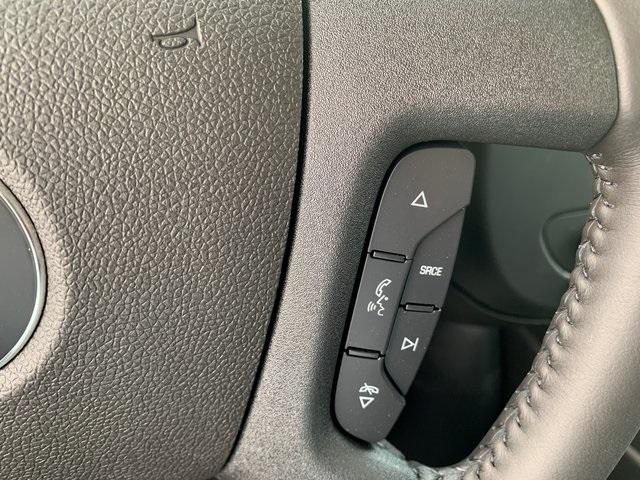 2020 Chevrolet Express 3500 4x2, Knapheide KUV Service Utility Van #79534 - photo 30