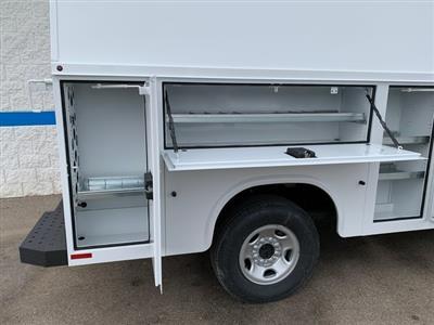 2020 Chevrolet Express 3500 4x2, Knapheide KUV Service Utility Van #79534 - photo 18