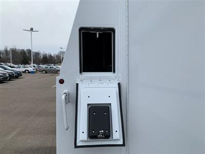 2020 Chevrolet Express 3500 4x2, Knapheide KUV Service Utility Van #79534 - photo 20