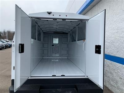 2020 Chevrolet Express 3500 4x2, Knapheide KUV Service Utility Van #79534 - photo 21