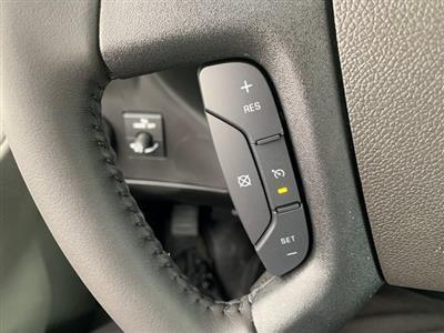 2020 Chevrolet Express 3500 4x2, Knapheide KUV Service Utility Van #79534 - photo 29