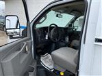 2020 Chevrolet Express 3500 4x2, Knapheide KUV Service Utility Van #79534 - photo 25