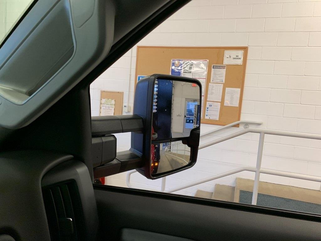2020 Chevrolet Silverado 5500 Crew Cab DRW 4x4, Knapheide Platform Body #80054 - photo 38