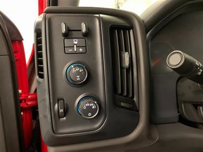 2020 Chevrolet Silverado 5500 Crew Cab DRW 4x4, Knapheide Platform Body #80054 - photo 26