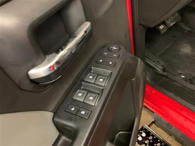 2020 Chevrolet Silverado 5500 Crew Cab DRW 4x4, Knapheide Platform Body #80054 - photo 27