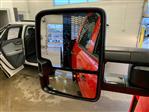 2020 Chevrolet Silverado 5500 Crew Cab DRW 4x4, Knapheide Platform Body #80054 - photo 37