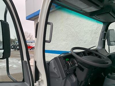 2020 Chevrolet LCF 5500XD Regular Cab DRW 4x2, Bay Bridge Dry Freight #80316 - photo 28