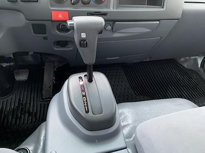 2020 Chevrolet LCF 5500XD Regular Cab DRW 4x2, Bay Bridge Dry Freight #80316 - photo 32