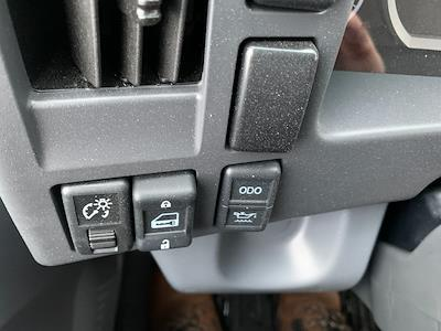 2020 Chevrolet LCF 5500XD Regular Cab DRW 4x2, Bay Bridge Dry Freight #80316 - photo 34