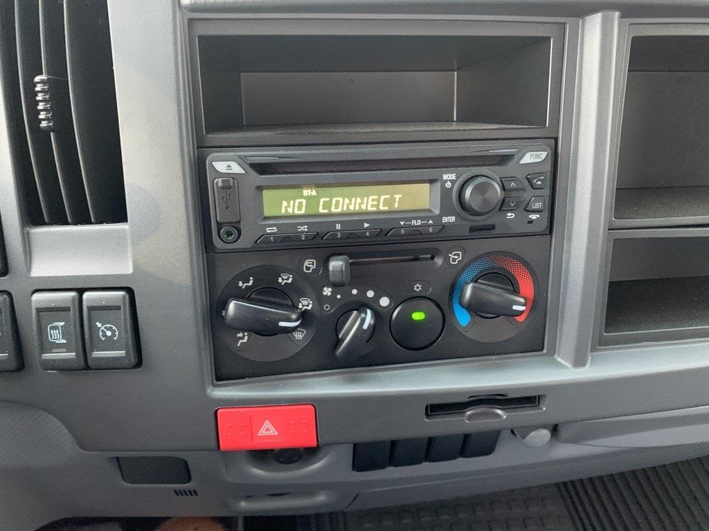 2020 Chevrolet LCF 5500HD Regular Cab DRW 4x2, Bay Bridge Dry Freight #80317 - photo 31