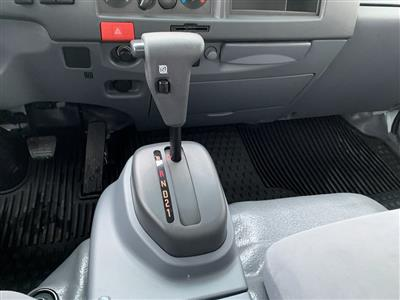 2020 Chevrolet LCF 5500HD Regular Cab DRW 4x2, Bay Bridge Dry Freight #80317 - photo 32