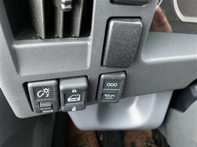 2020 Chevrolet LCF 5500HD Regular Cab DRW 4x2, Bay Bridge Dry Freight #80317 - photo 34