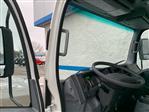 2020 Chevrolet LCF 5500HD Regular Cab DRW 4x2, Bay Bridge Dry Freight #80317 - photo 28