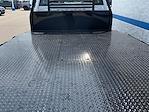 2021 Silverado 5500 Regular Cab DRW 4x4,  Parkhurst Manufacturing Platform Body #81245 - photo 11
